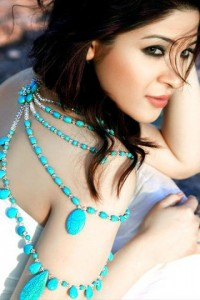 Accessories-Latest-Necklace-Jewelry-for-Girls
