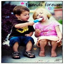 friends forever facebook profile pictures