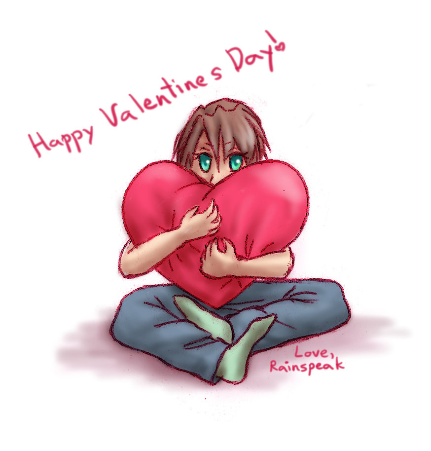 happy_valentines_day_2012_by_rainspeak-d4po8dp