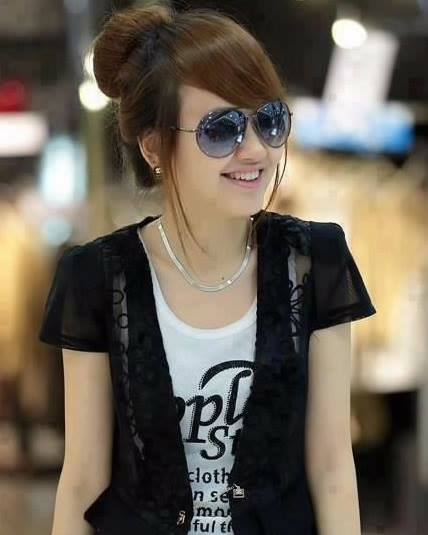 Cool Awesome Stylish Cute more Beautiful girls facebook ... Stylish Cool Girl With Hat