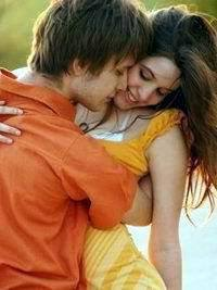 cute latest beautiful couples profile pictures for facebook