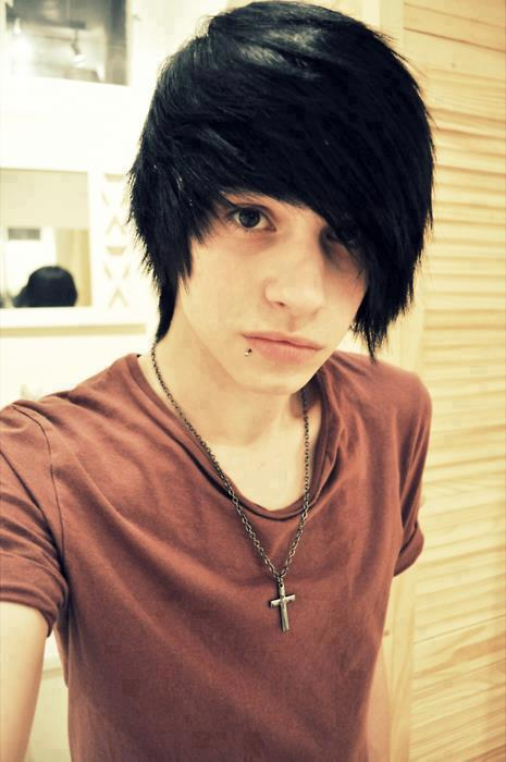 Emo Best Profile Pictures Of Facebook