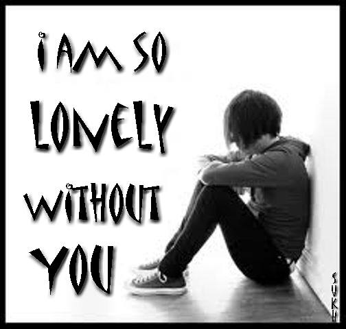 Sad Boy Alone Quotes: Best Profile Pictures Of Facebook