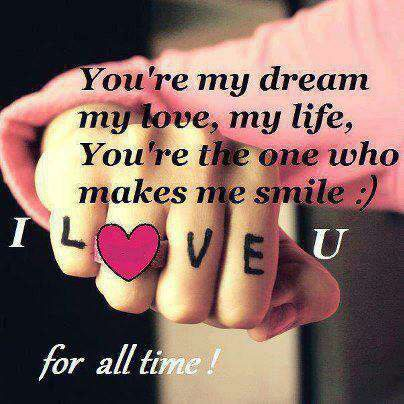 I Love You Quotes Facebook : Love Profile Pictures For Facebook Love Quotes Facebook Profile