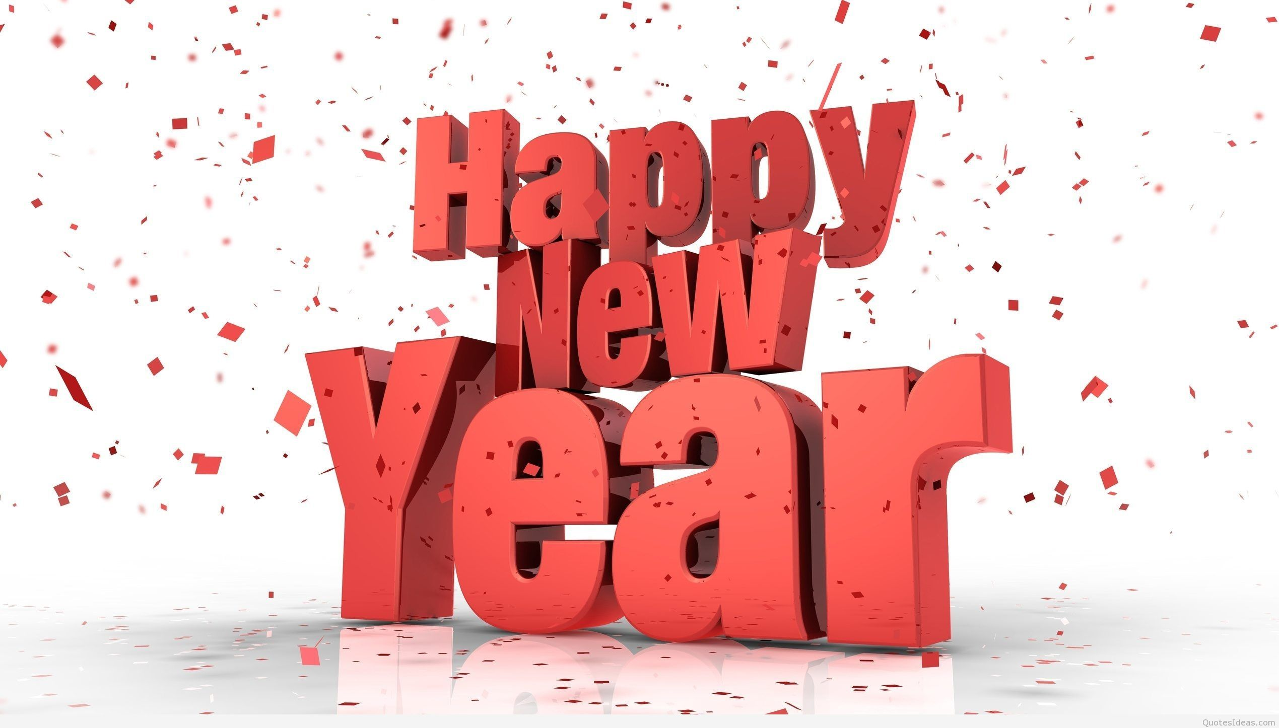 Happy-new-year 2016 HD profile pictures