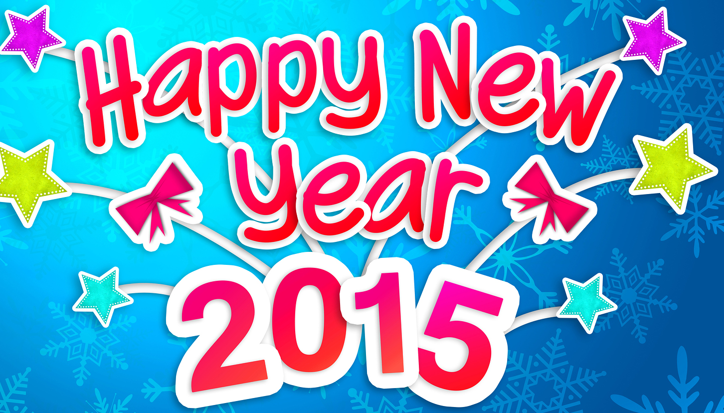 happy new year 2015 images for facebook