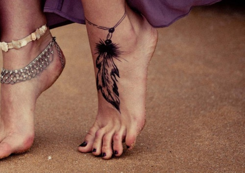beautiful-feet-tattoo