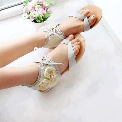 Beautiful Feet Girls Profile pictures