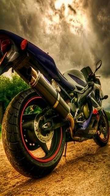 awesome bikes pictures for Facebook