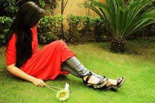 cool and stylish girls display pictures for facebook