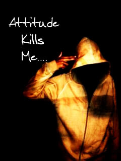 Cool Boys Attitude Facebook display pictures