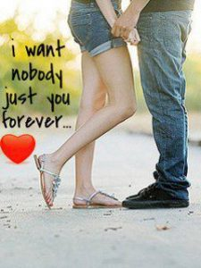 cute love couples facebook display pictures