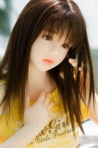 more beautiful dolls girls Facebook display pictures