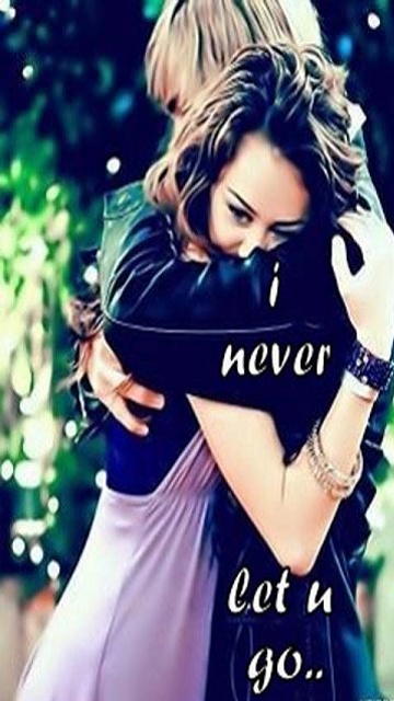 sad and lovely couples facebook display pictures