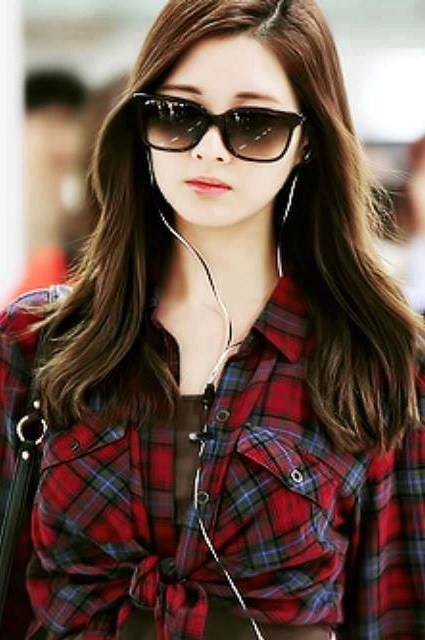 Stylish And Cool Girls Facebook Profile Pictures Best Profile Pics For Facebook And Instagram