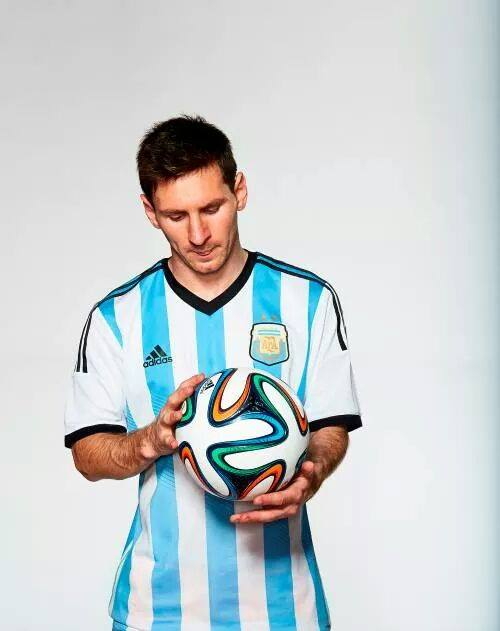 Football Lovers Facebook Profile Pictures