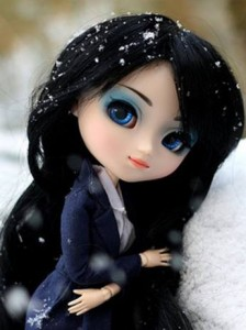 new barbie doll facebook DP,s